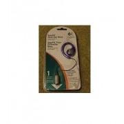 Logitech slušalice za mobilni EasyFit plave (980385-0914)