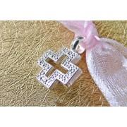 Cruciulite late roz PM316-P
