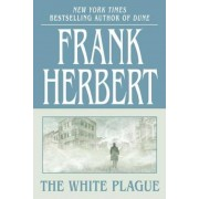 The White Plague, Paperback