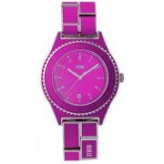 Дамски часовник Storm London Kanti Purple - 4533R