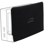 Speedlink GUARD Protection Cover - for Nintendo Switch Station