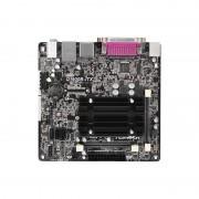 Placa de Baza Q1900B-ITX