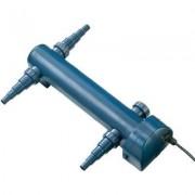 Tavi szűrő FIAP UVC Active 2973 kék (520435)