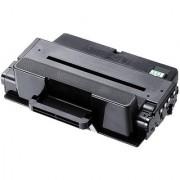 ZILLA 205L Black / MLT-D205L Toner Cartridge - Samsung Premium Compatible