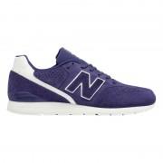 Pantofi New Balance MRL996DV