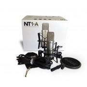 RØDE Microphones Røde NT1-A Studio Kit