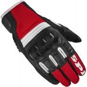 Spidi Ranger Handskar Röd S