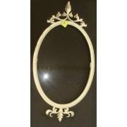 Rama oglinda ROL 13