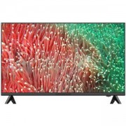 Телевизор Crown 32D19AWS, 1366x768 HD Ready, 32 inch, 81 см, Android, LED, Smart TV