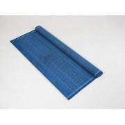 FairForward Placemat Bamboe Blauw