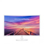 Samsung LC32F391FWUXEN 32 inch curved monitor