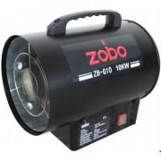 ZB-G10 Zobo Generator de caldura pe GPL ,putere calorica 10 kW