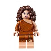 LEGO Ghostbusters MiniFigure - Dana Barrett (From Set 75827)