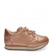 TOMS Sneakers Bixby Sneaker Roségoudkleurig