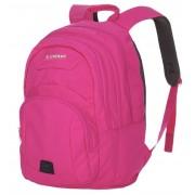 LOAP ROOT Sportovní batoh BA15163J33 růžová