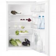Electrolux Ugradbeni hladnjak ERN1400AOW