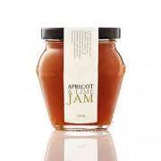 Apricot & Lime Jam 230g