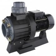 Bomba contracorriente piscina impulsión vertical AstralPool - 3 CV - 230/400 V - trifásica