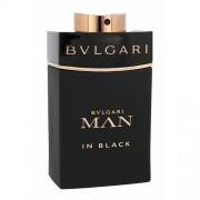 Bvlgari Man In Black 100 ml EDP M