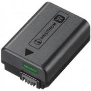 Sony Batterie NP-FW50 (Série Nex/RX10/A6500...)