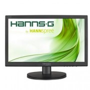 HANNSPREE MONITOR 18 5 LED 1366X768 16 9 200CD M2