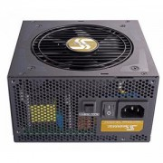 Захранване PSU SEASONIC- SSR-550FX GOLD