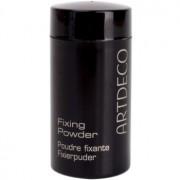 Artdeco Fixing Powder pudra transparent 4930 10 g