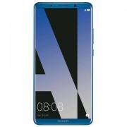 Huawei MATE 10 PRO DUAL SIM 128GB BLU GARANZIA EUROPA