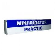 Mini Irigator Practic 125ml