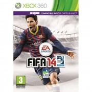 FIFA14 XBOX360