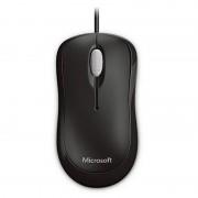 Microsoft Basic Optical Rato 800DPI Preto