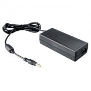 Sursa externa Akasa 65W NUC/Mini-ITX, AK-PD065-01M