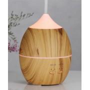 Shohan TD01 ultrahangos aroma diffúzor