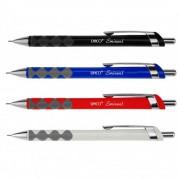 Creion mecanic 0,7 mm, DACO