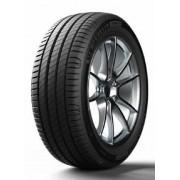 Michelin Primacy 4 235/55R18 100V