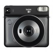 Fujifilm Instax Square SQ6 Grå