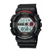 Ceas barbatesc Casio G-Shock GD-100-1A