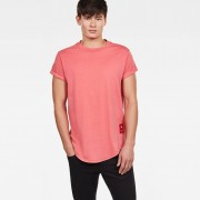 G-Star RAW Shelo Relaxed T-Shirt