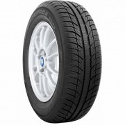 Toyo Tires Snowprox S943 195/65 R15 91T