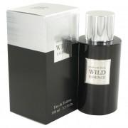 Weil Wild Essence Eau De Toilette Spray 3.3 oz / 97.6 mL Fragrance 498270
