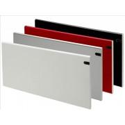 ADAX NEO NP 400 W KDT fűtőpanel ezüst + ajándék Energizer ultra+ tartós elem digitális termosztáttal