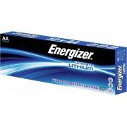 Energizer batterijen Ultimate Lithium FR6 AA 10 stuks