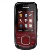 Панел за Nokia 3600