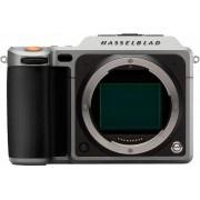 Hasselblad »X1D-50c Body« Systemkamera (50 MP, WLAN (Wi-Fi)