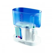 WATERPIK IRRIGADOR ORAL WP-70 341784 IRRIGADOR BUCAL ELECTRICO - WATERPIK WP-70 (FAMILIAR ENCHUFE A LA CORRIENTE )