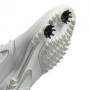 Nike Женские кроссовки для гольфа Nike Air Zoom Victory