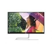 AOC Monitor AOC I2781FH (27'' - Full HD - IPS)