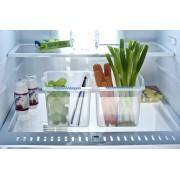 2 Cutii legume pentru frigider