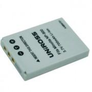 Uniross VB104744 Батерия Съвместима с Minolta NP-900