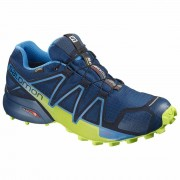 Salomon Zapatillas Salomon Speedcross 4 Goretex